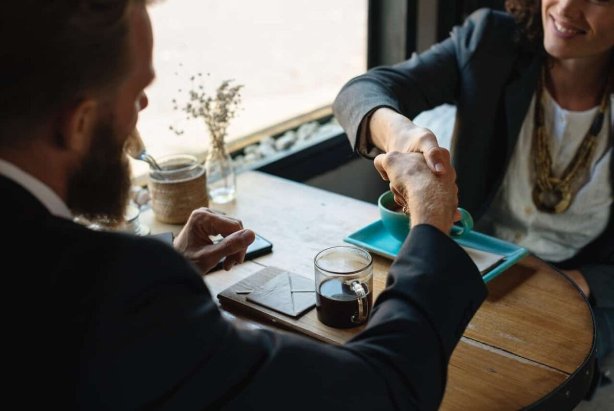 How to Maximize the Value of Working with a Consultant